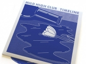 Indie/Psychedelic - Timeline (2015) by Mild High Club