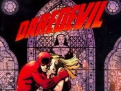 DAREDEVIL: Born Again #1 (Cómic) [Español]