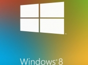 Como acceder al bios pre-configurado para Windows 8