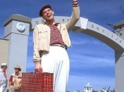 The Truman Show regresa como serie de TV