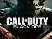 Call of Duty Black Ops [Con Todas las DLC en Español]