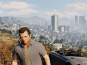 El mod Liberty City no llegará a Grand Theft Auto V