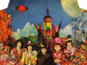 A 49 años de: Their Satanic Majesties Request
