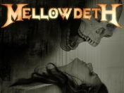 Mellowdeth