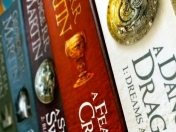 Spoilers: Game of Thrones se adelantará a los libros