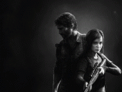 The Last of us tremendo juegazo parte 2