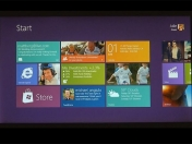 Windows 8 Adelantos .
