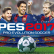 PES 2017 Mobile disponible para Android y iOS