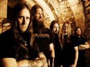 Que Grosa Noticia Amon Amarth En Argentina m/