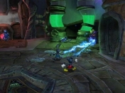 Epic Mickey 2 [Preview]