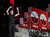 Roger Waters se equivocó