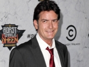 Charlie Sheen vuelve a 'Two and a half man'