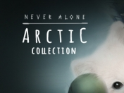 [LatinLinux] [GNU] Never Alone: Artic Collection [juego]