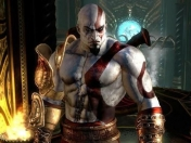 10 curiosidades de la saga God of War
