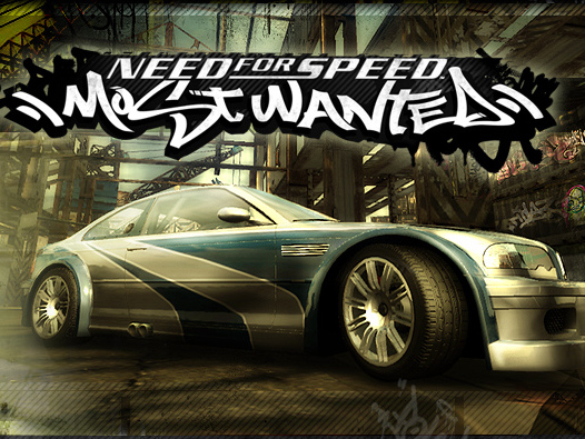 Descargar need for speed most wanted juegos taringa for Juego nfs most wanted