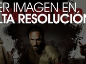 The Walking Dead marca un nuevo record de audiencia