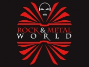 Revista Online Rock & Metal World (By:Jim 2.0)
