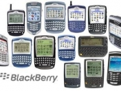 El Blackberry es adictivo