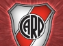 [B Nacional] Indep. Rivadavia vs river