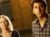 Fear The Walking Dead renueva una temporada