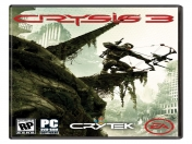 Brutales Requisitos para Crysis 3