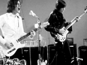 Pink Floyd - Let There be More Light (Subtitulado)
