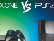 Xbox One Vs. PS4: ¿Qué consola comprar?