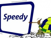 Speedy la gran estafa!
