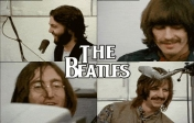 Gifs de grandes del Rock :: The Beatles