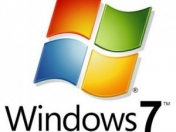 46% de los Windows 7 son en 64-bit