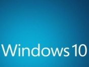 Trucos Windows 10
