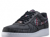 Nike air force 1 '07 LV8 fotos y caracteristicas