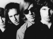 Covers para facebook The Doors