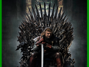 Game of Thrones: Esta es la nueva temporda