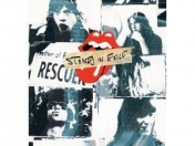 Stones in exile, documental sobre The Rolling Stones