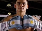 Confirmado: Chino Maidana vs Mayweather