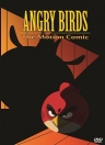 Angry Birds: The Motion Comic(Parte II)