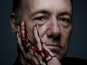 Siete razones para engancharte a 'House of Cards'