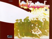 Led Zeppelin II - Letras y videos