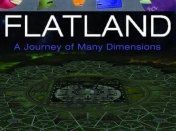 Flatland: the film (subtitulos español)