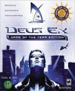 Deus Ex - Game of The Year Edition (GOTY) - PC