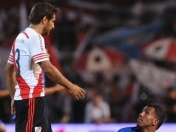 River vs Boca; tira tu pronostico