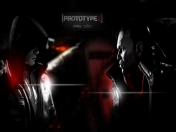 Prototype 2 Wallpaper (Photoshop) Hecho Por Mi