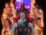 Review Deadpool