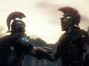 Ryse: Son Of Rome para PC requisitos