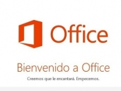 Trucos para Office 2013 - Actualizable