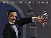 Blue Oyster Cult: