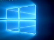 como instalar windows 10 desde una usb