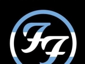 Foo Fighters en Argentina 2015 y su prox. album