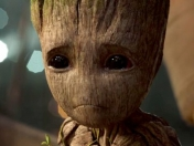 James Gunn explica que el Groot original murió